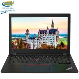 Laptop Lenovo Thinkpad X390-20Q0S03X00