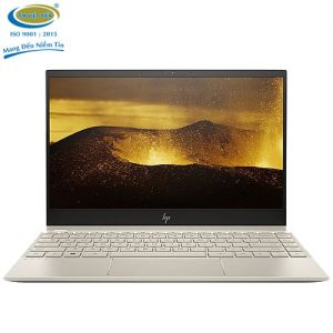 Laptop HP ENVY 13-Ah1010TU (5HY94PA)