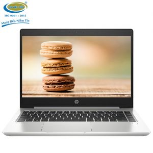 Laptop HP Probook 440 G6-5YM63PA