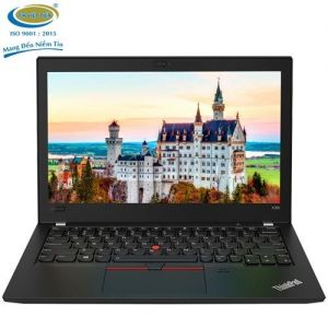 Laptop Lenovo Thinkpad X280-20KFS01B00