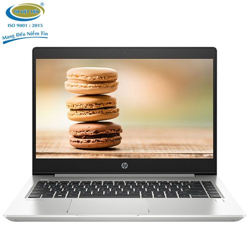 Laptop HP Probook 450 G6-5YM64PA