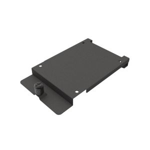 Tray SSD Cooler Master Vertical SSD tray - Black