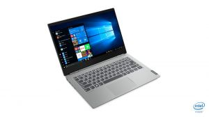 Laptop Lenovo Thinkbook 14s-IML(20RS004XVN)