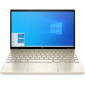 Laptop HP ENVY 13 - BA0046TU (171M7PA)