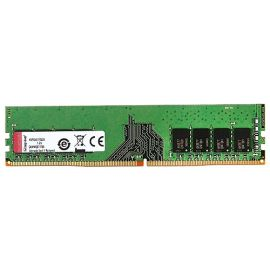 Ram PC Kingston DDR4 8GB Bus 2666Mhz - Chính Hãng