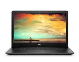 Laptop Dell Inspiron 15 3593-(70211826)