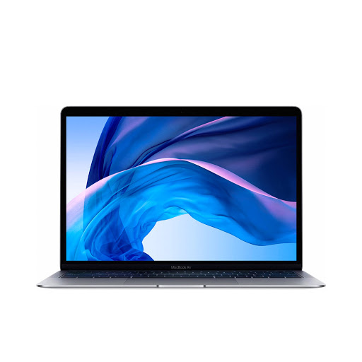 Laptop APPLE MacBook Air 2020 MWTJ2SA/A MWTJ2SA/A