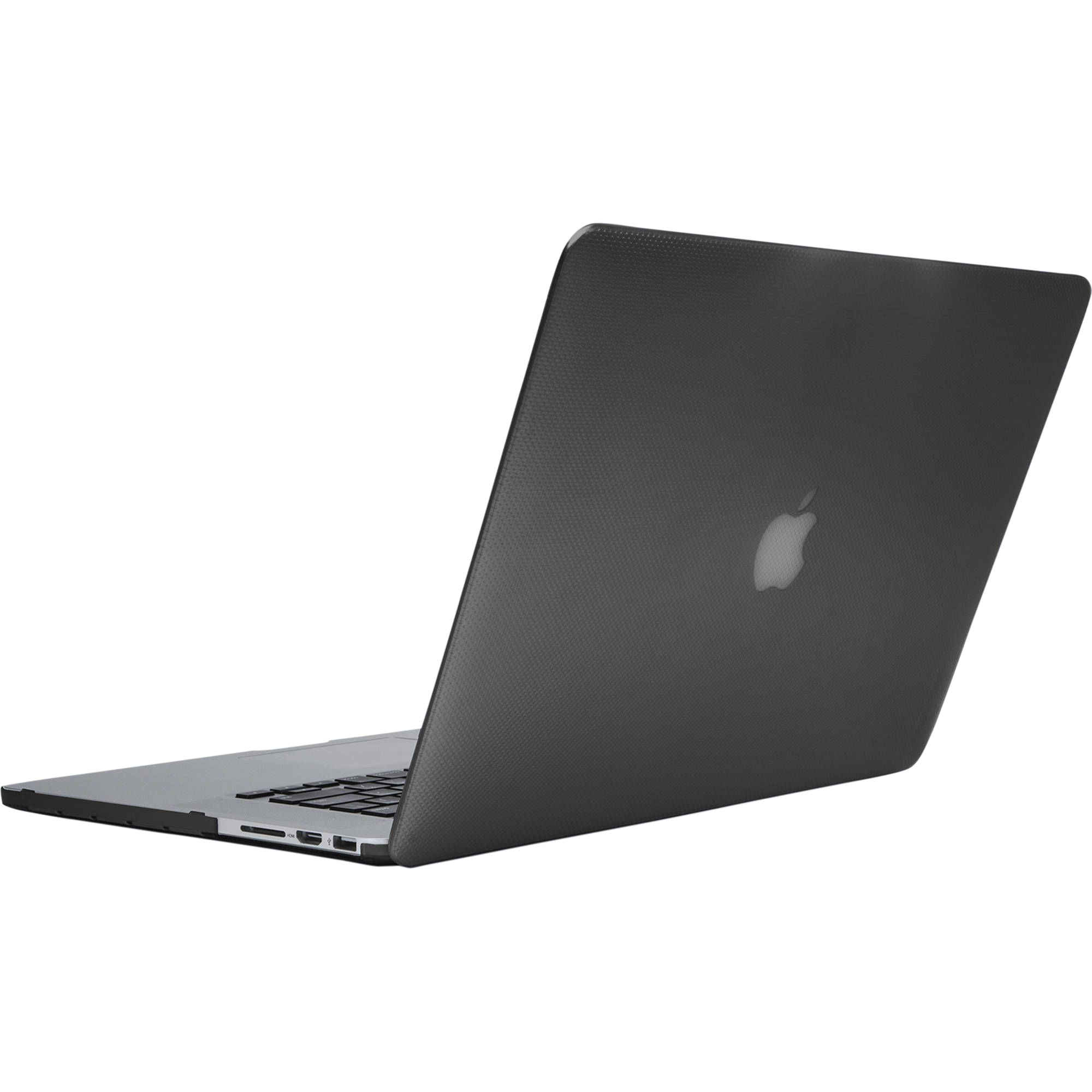 Laptop APPLE MacBook Air 2020 MVH22SA/A MVH22SA/A