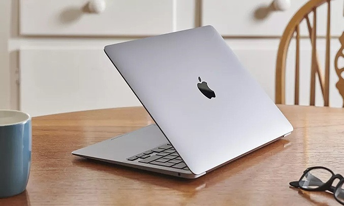 Laptop APPLE MacBook Air 2020 MVH42SA/A MVH42SA/A