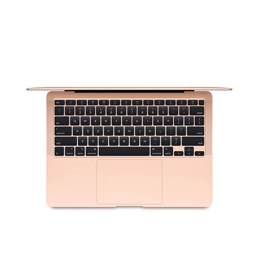 Laptop APPLE MacBook Air 2020 MVH52SA/A MVH52SA/A