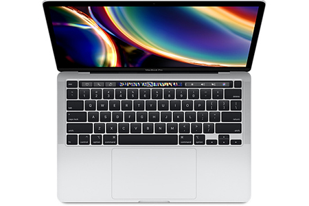 Laptop Apple MacBook Air 2020 MXK62SA/A