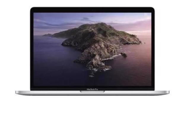 Laptop Apple MacBook Air 2020 MXK52SA/A MXK52SA/A