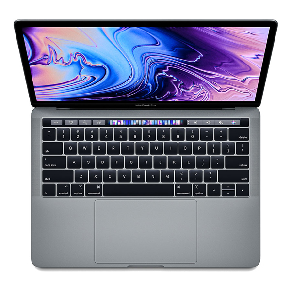 Laptop Apple Macbook Pro 2020 MWP52SA/A