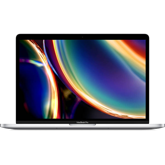 Laptop Apple Macbook Pro 2020 MWP82SA/A