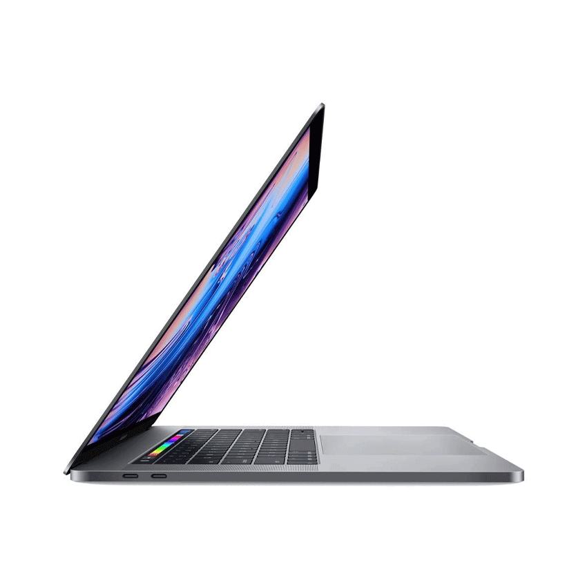 Laptop Apple MacBook Pro 16