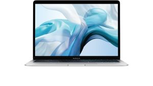 Laptop APPLE MacBook Air 2020 MWTK2SA/A MWTK2SA/A