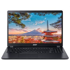 Laptop Acer Aspire 3 A315-54K-39LX (NX.HEESV.008)