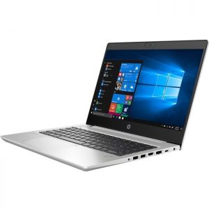 Laptop HP ProBook 440 G7- (9GQ22PA)