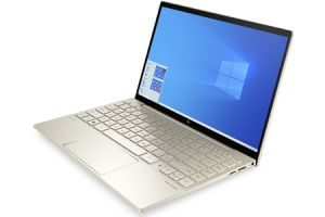 Laptop HP Envy 13-BA1030TU -(2K0B6PA)
