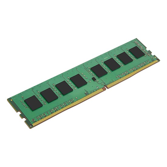 Bộ Nhớ Ram Kingston 4Gb Bus 2666