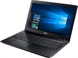 Laptop Acer Aspire 3 A315-34-P3LC (NX.HE3SV.004)