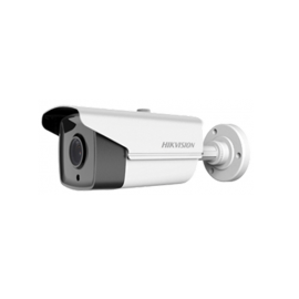 Camera HD-TVI Hikvision DS-2CE16D0T-IT5 (2MP) Thân