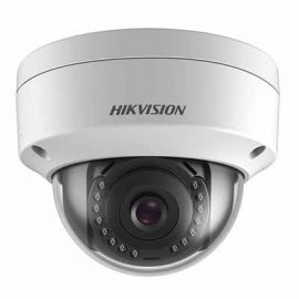 Camera IP Hikvision DS-2CD2123G0-I (2MP - H265+)