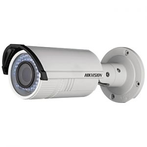 Camera IP HIKVISION DS-2CD2642FWD-I (4 MP)