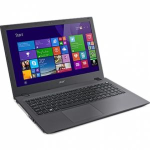 Laptop Acer Aspire E5-576G-57Y2 (001)