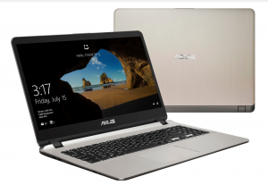Asus X507MA-BR064T