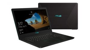 Laptop Gaming Asus F570ZD-E4297T