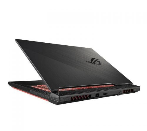 Laptop ASUS ROG Strix G G531GD-AL025T