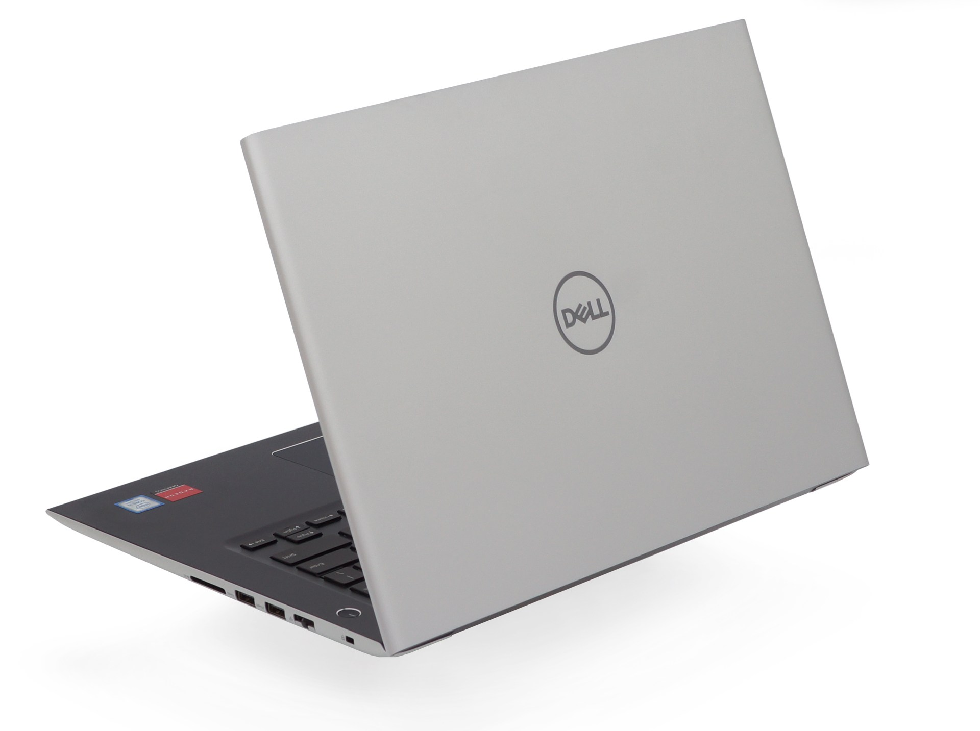 Laptop Dell Inspiron 5490-FMKJV1