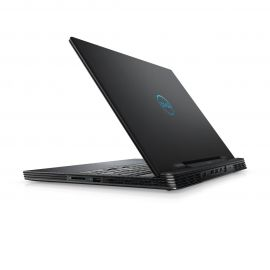 Laptop Dell Inspiron G5 5590 - 4F4Y42