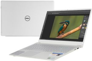Laptop Dell Inspiron 7591- KJ2G41