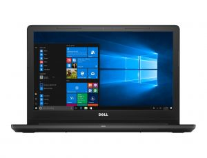 Laptop Dell Inspiron 3567-3567P (15.6
