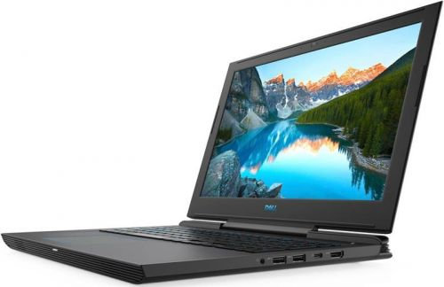 Dell Inspiron 7588-N7588D