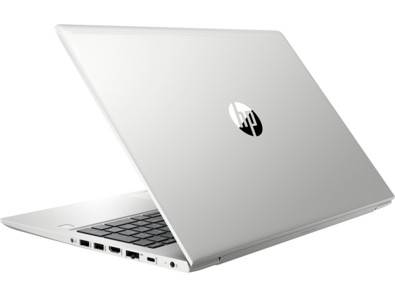 Laptop HP ProBook 450 G6-6FG98PA