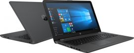 Laptop HP 250 G7-6MM07PA