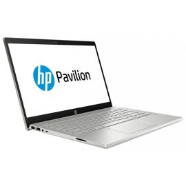 Laptop HP 15s-du0041TX (6ZF66PA)