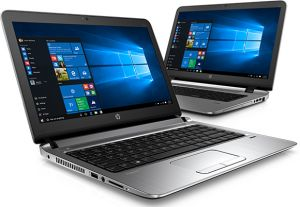 Laptop HP 348 G5 - 7CR99PA