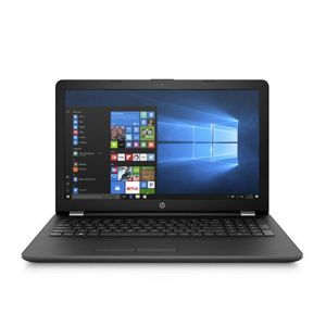 Laptop HP 15 - Da0046TU (4ME61PA)