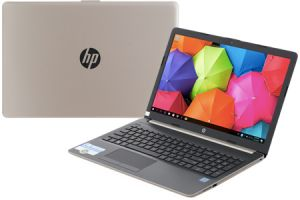 Laptop HP 15s-du0063TU (6ZF63PA)