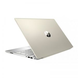 Laptop HP Pavilion 15-cs2059TX (6YZ07PA)